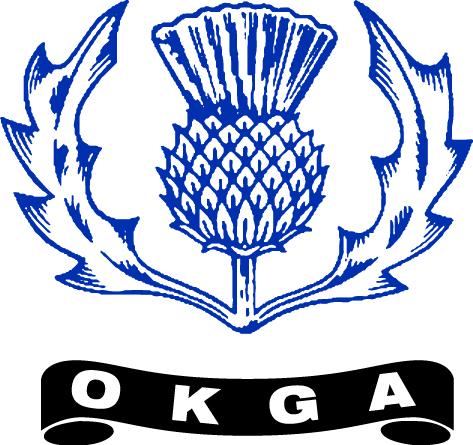 OKGA_Crest_Colour_CMYK