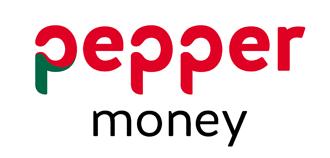 peppermoney
