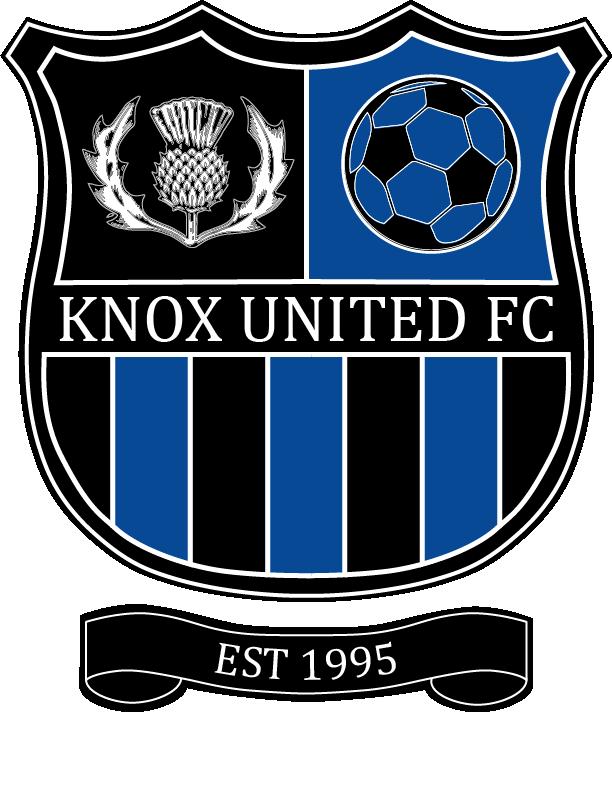 Knox Logo_4[111]