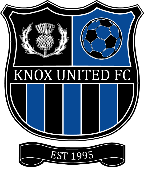This image has an empty alt attribute; its file name is knox-logo_4111-1-1.png